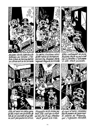 Page 2 le couple mort et ses amis