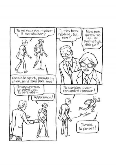 Page 2 L'amour sans peine