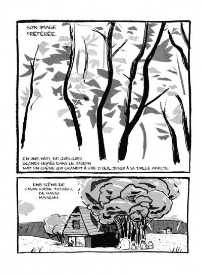 Page 1 Rosalie Lightning