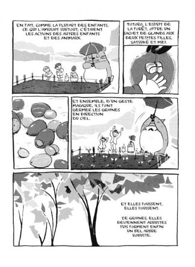 Page 3 Rosalie Lightning