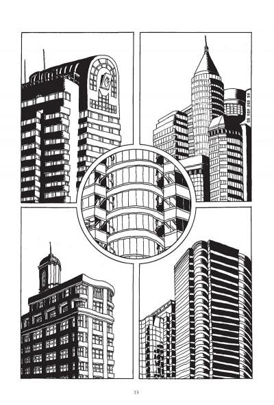 Page 0 Shanghai chagrin