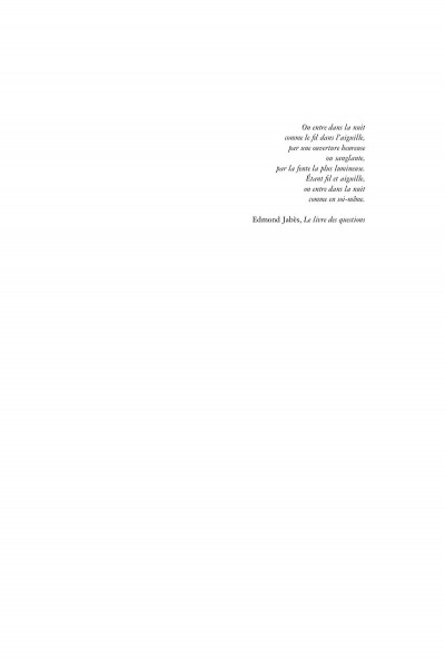 Page 3 Shanghai chagrin