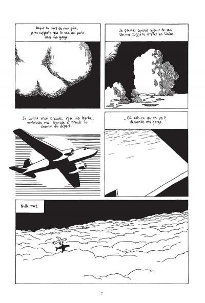 Page 4 Shanghai chagrin