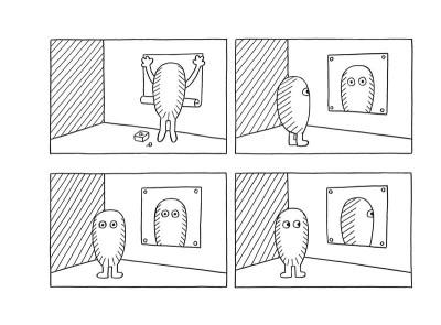 Page 4 I am the eggman