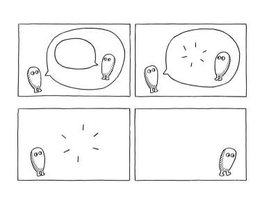 Page 7 I am the eggman