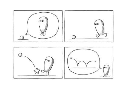 Page 8 I am the eggman