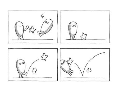 Page 9 I am the eggman