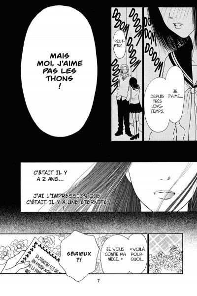 Page 4 yamato nadeshiko tome 1