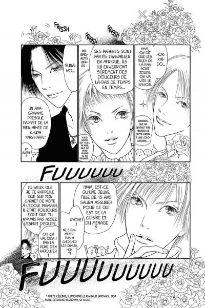 Page 6 yamato nadeshiko tome 1