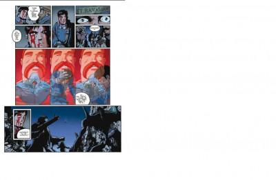 Page 1 la mandiguerre tome 4 - au nom du père
