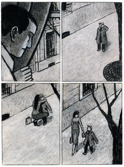 Page 2 Jean-Jacques Goldman ; Chansons pour les yeux