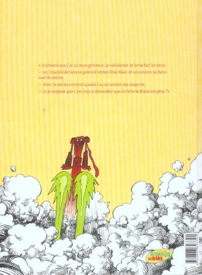 Dos donjon crépuscule tome 104 - le dojo du lagon