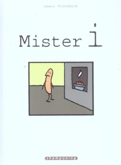 image de mister i