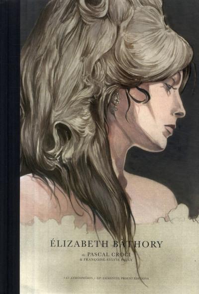 image de elizabeth bathory