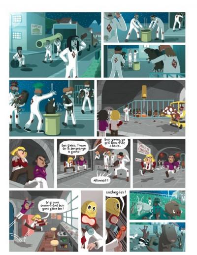 Page 3 supernain