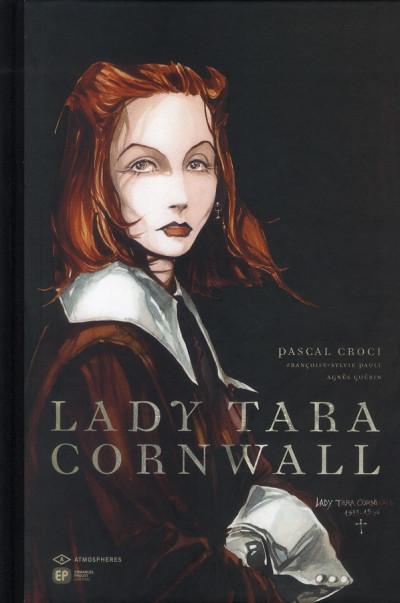 image de lady tara cornwall