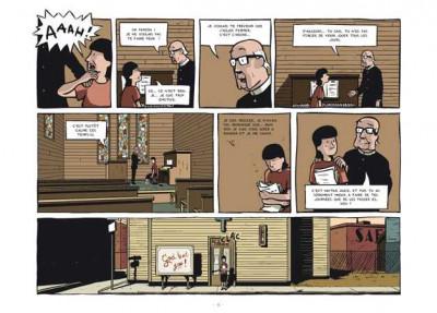 Page 2 le dernier cosmonaute