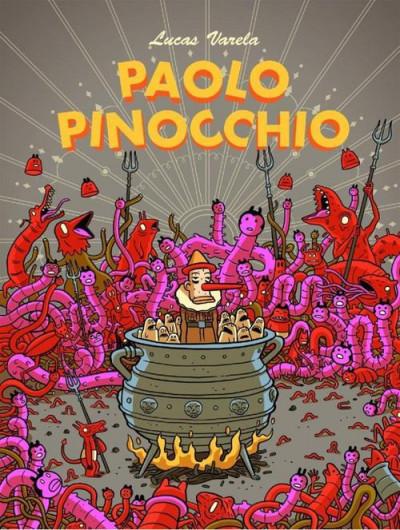 image de Paolo Pinocchio