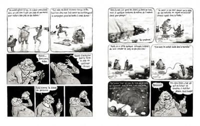 Page 2 la vierge froide et autres racontars
