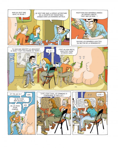 Page 3 Terre d'accueil