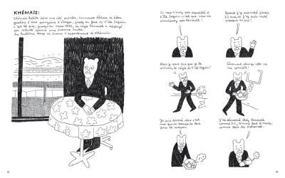 Page 1 les Mohamed