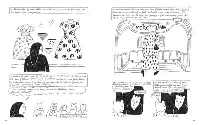 Page 2 les Mohamed