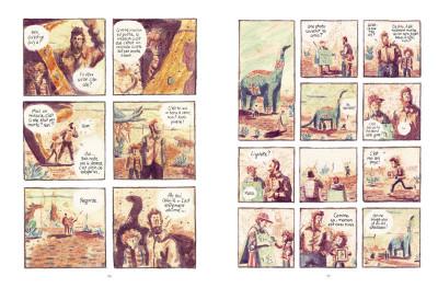 Page 2 el paso
