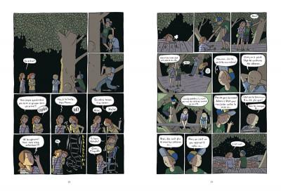 Page 2 un été en apnée