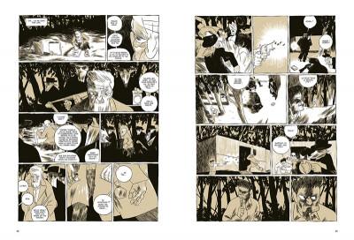 Page 2 The Corner