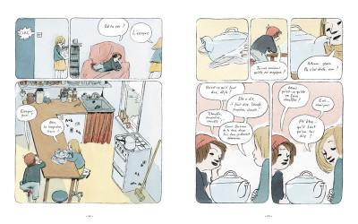 Page 2 la soupière magique