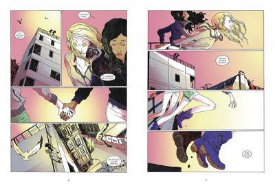 Page 1 Vénéneuses