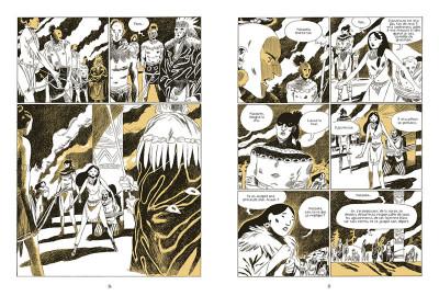 Page 2 Pocahontas