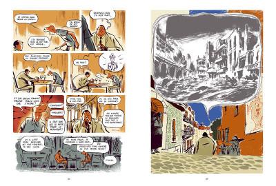 Page 1 Pereira prétend