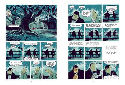 Page 2 Pereira prétend