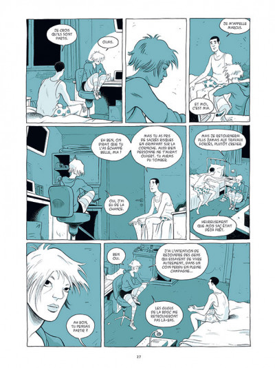 Page 2 Le cas Fodyl