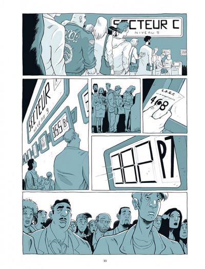 Page 4 Le cas Fodyl