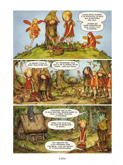 Page 4 Secrets de trolls