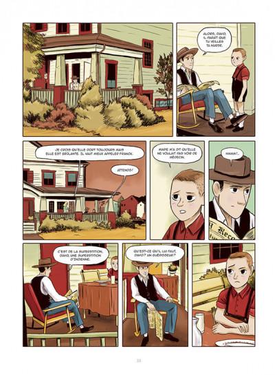 Page 1 Montana 1948