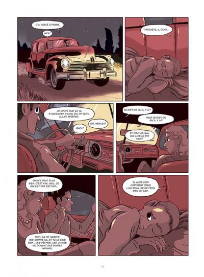Page 3 Montana 1948