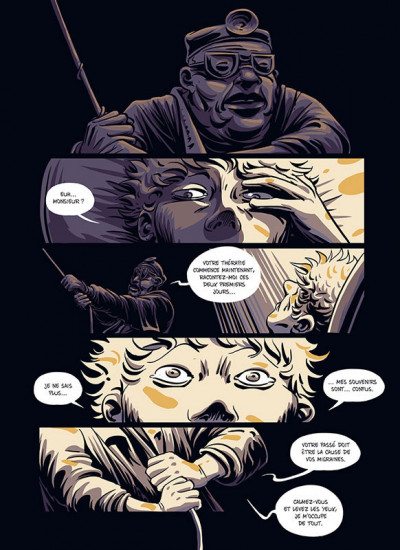 Page 3 Couleurs