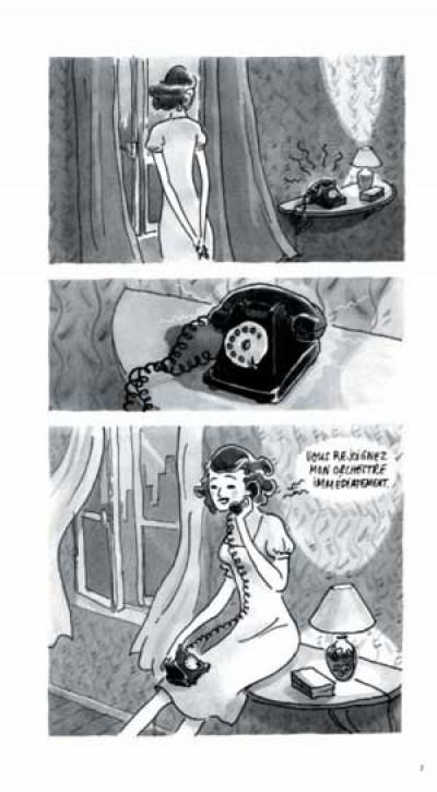 Page 1 anita o'day