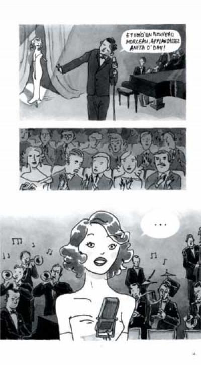 Page 2 anita o'day