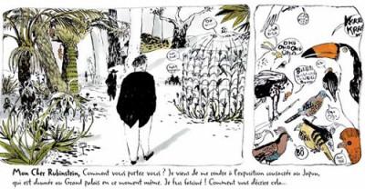 Page 1 Saint-Saëns