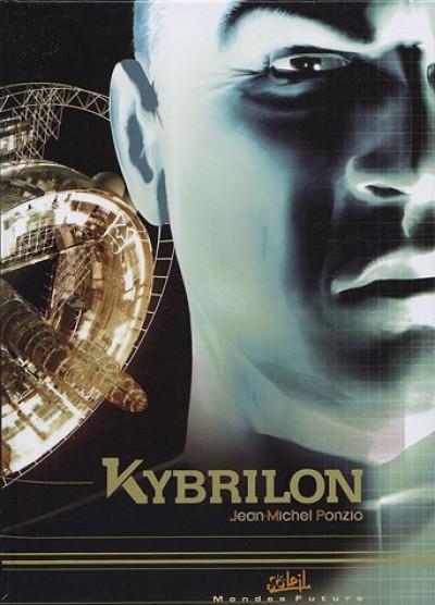 image de Kybrilon