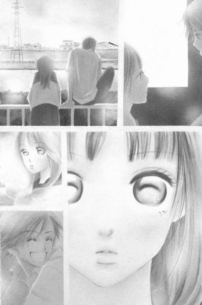 Page 5 c'était nous tome 1