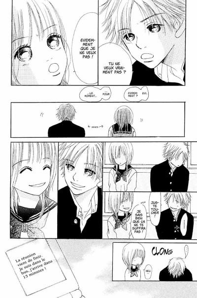 Page 7 c'etait nous tome 3