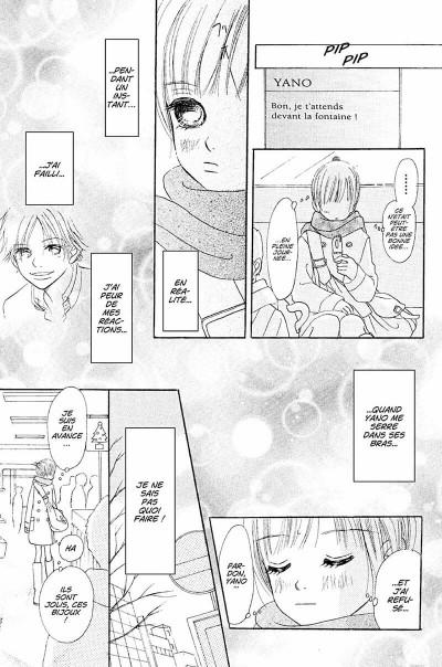 Page 8 c'etait nous tome 3