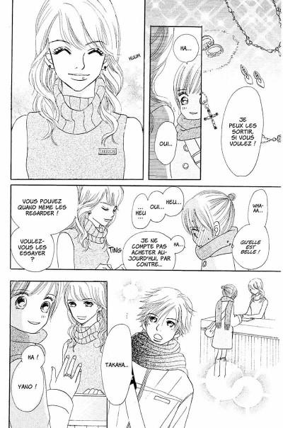 Page 9 c'etait nous tome 3