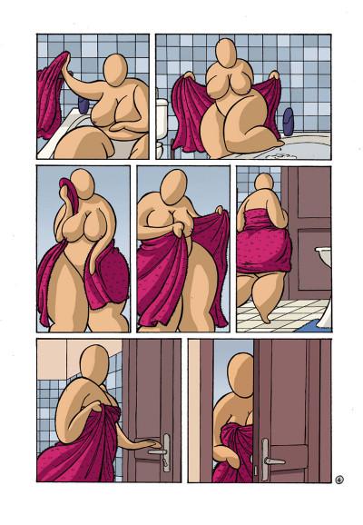 Page 5 missy