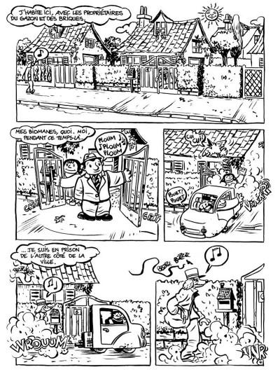 Page 5 naïve